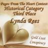 AWARD GRAPHIC PFTH_UA-Hist_Lynda Rees.jpg