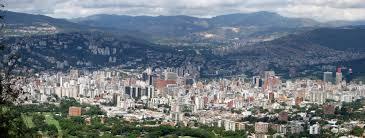 Caracas Venz