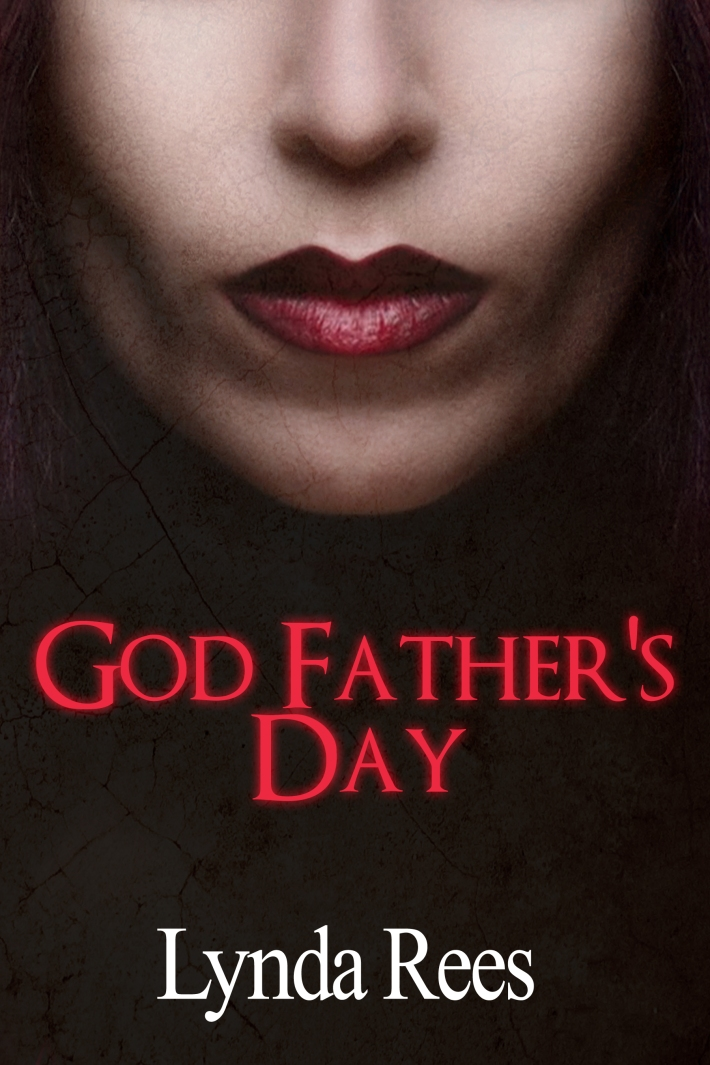 FINAL HI Res Version eBook Cover - God Fathers Day 071717