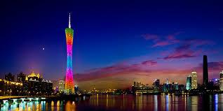 Guangzhou, China