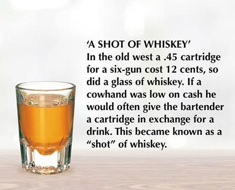 Shot of Whiskey.jpg