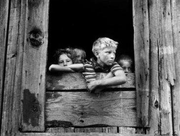miner kids