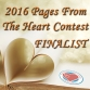 badge-finalist-2016pagesfromtheheart_finalist