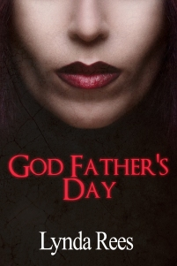 FINAL HI Res Version eBook Cover - God Fathers Day 071717.jpg