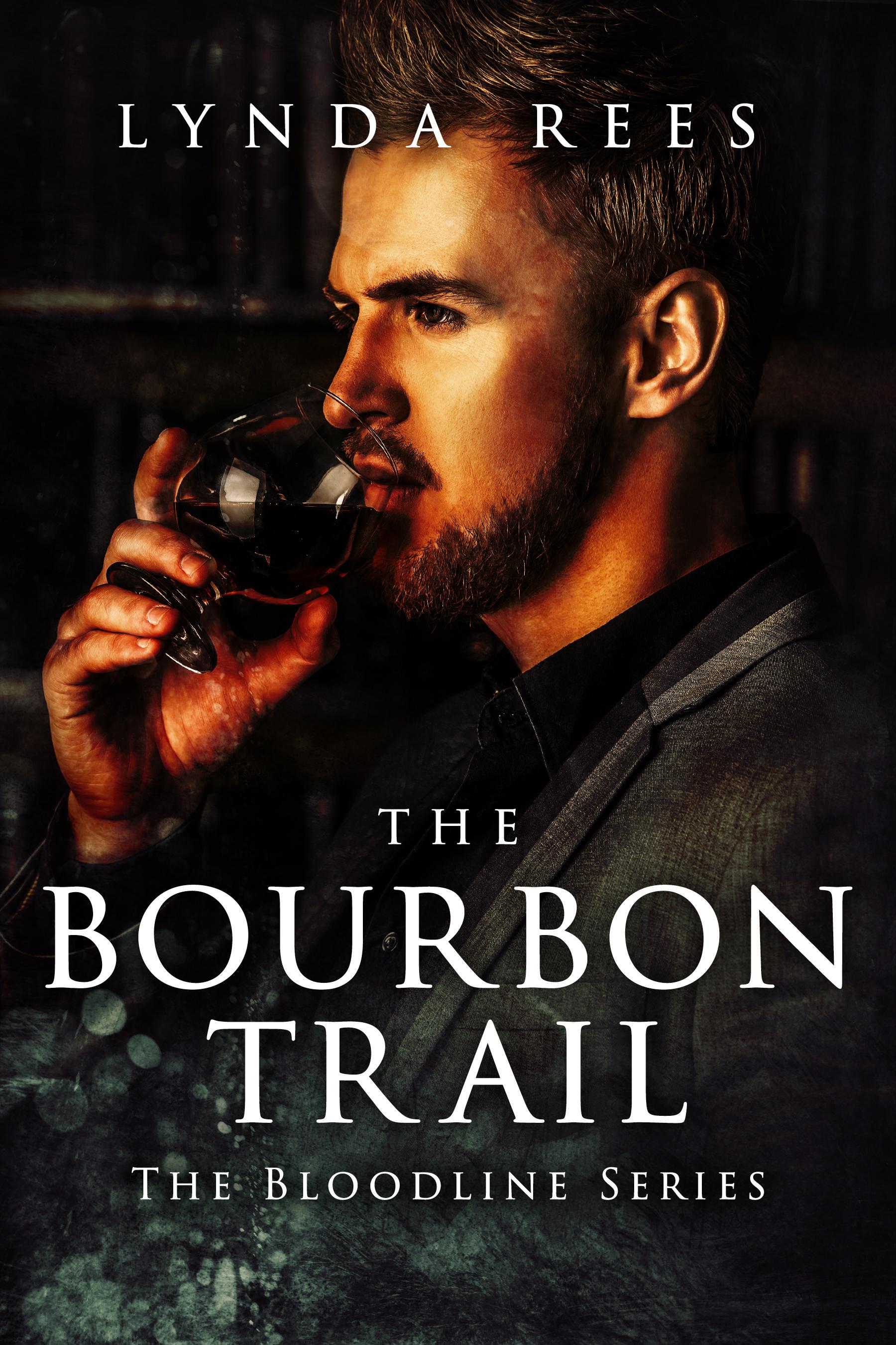 Cover BourbonTrail 050218 eBook