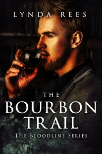 Cover BourbonTrail 050218 eBook