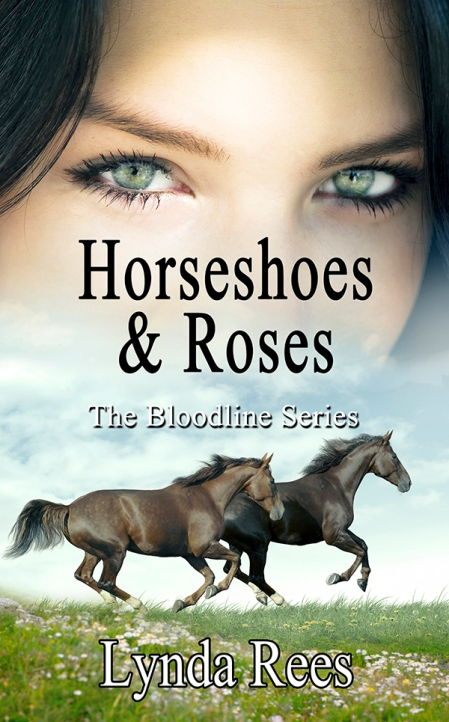 Horseshoes a Roses FINAL Cover 092517