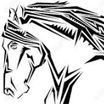 cropped-cropped-horse-logo.png