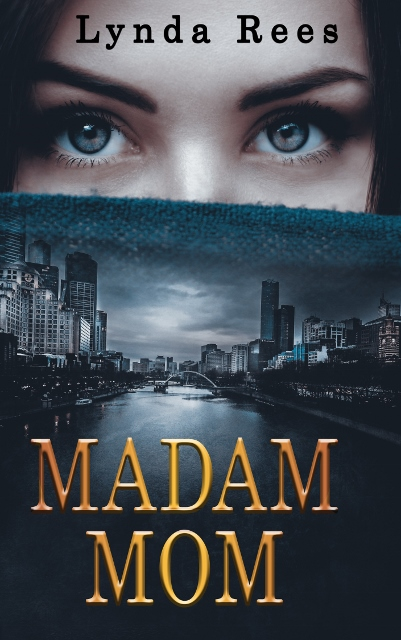 CoverMadam Mom FINAL SMALLER 300dpi (401x640)
