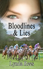 Bloodlines and Lies FINAL