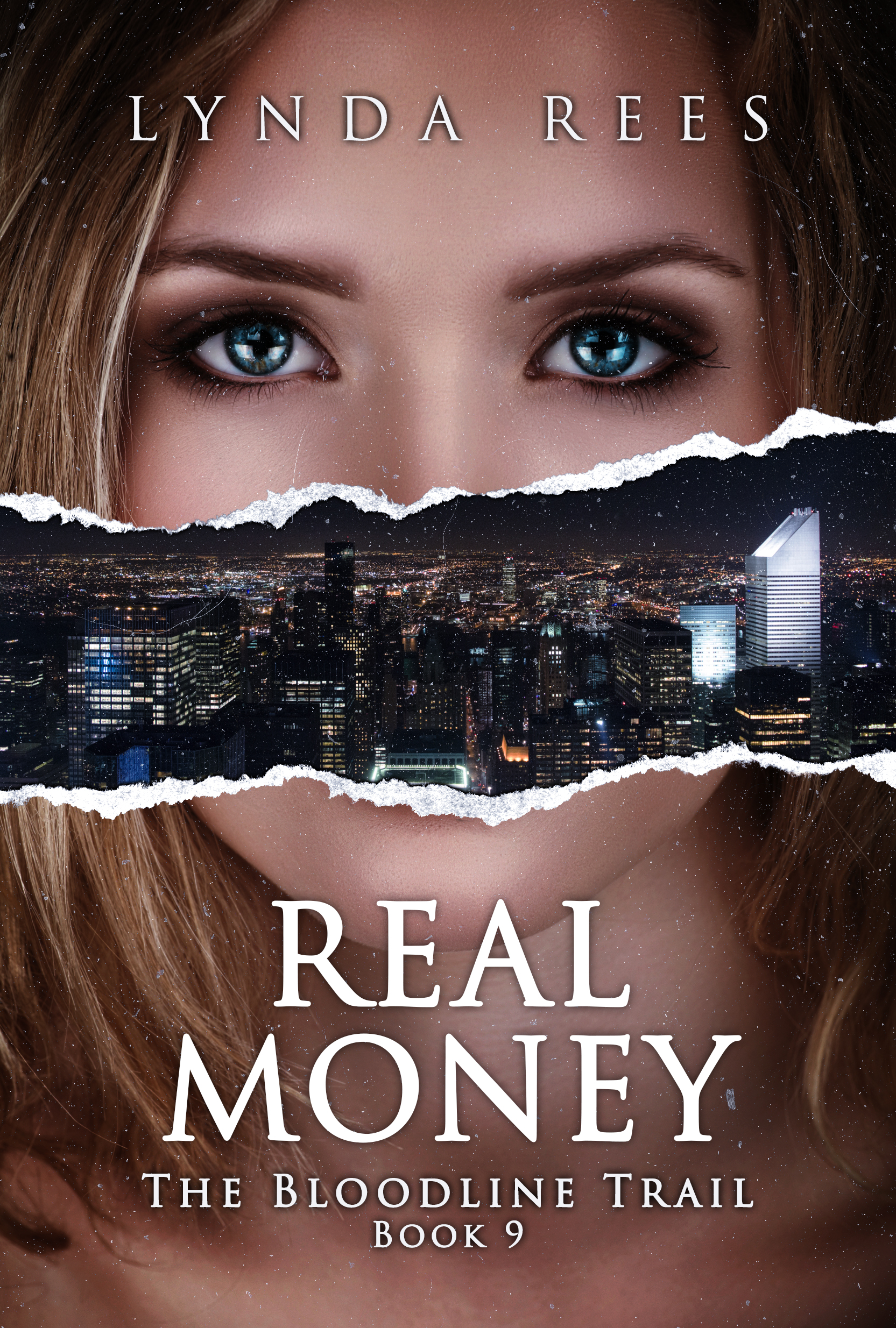 COVER eBook FINAL RealMoney