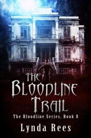 The Bloodline Boodline Trail 640 (2)