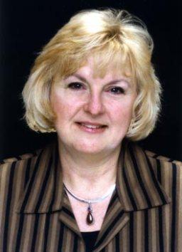 Linda 5