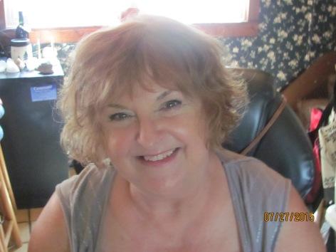 Linda Good