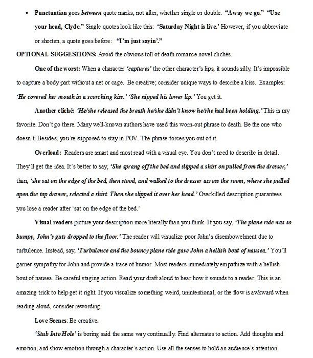 Words Editors Hate pg6