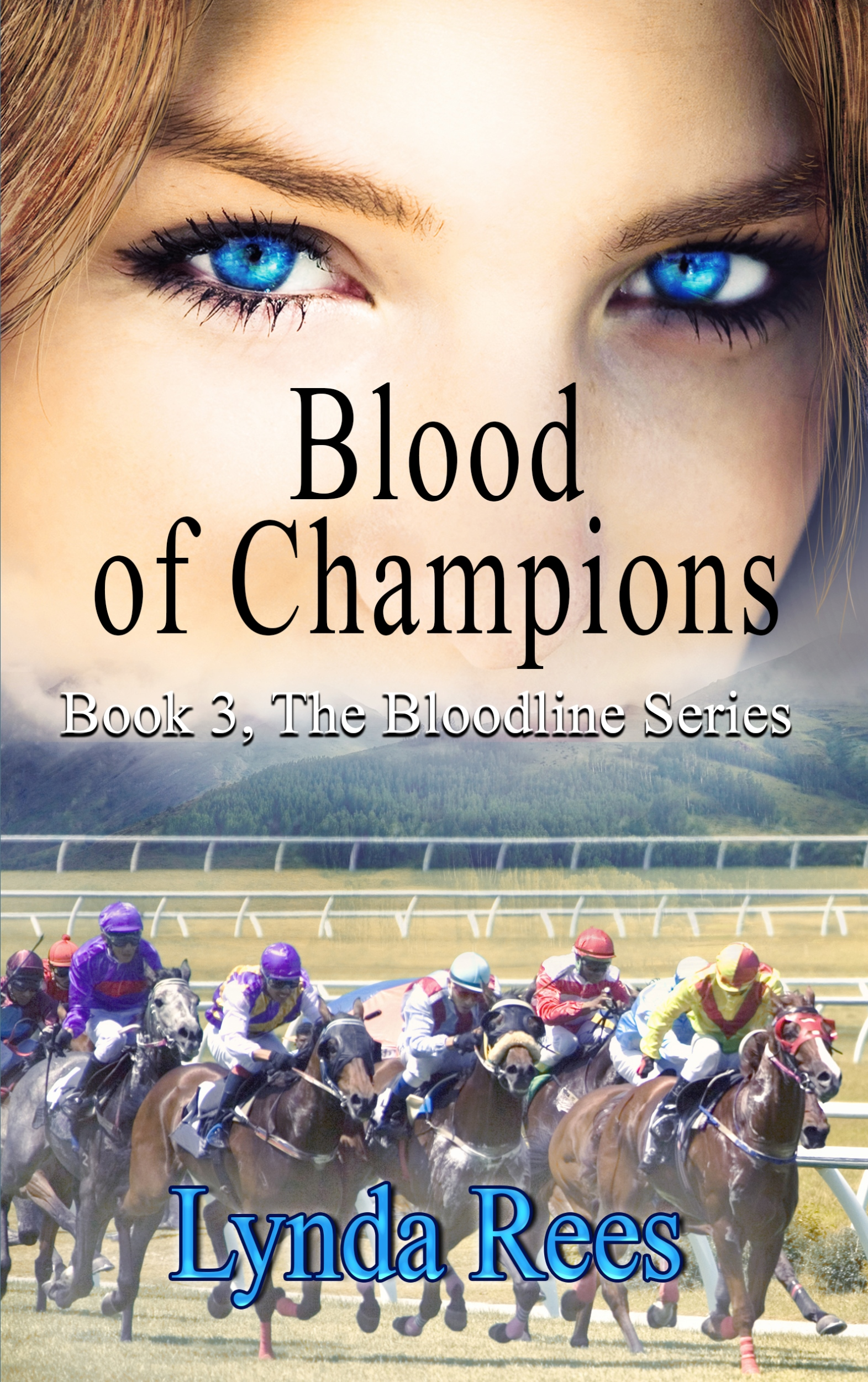 blood-of-champions-ebook-hires